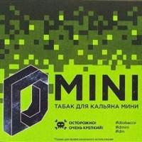 D Mini