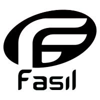 Табаки «Fasil» для кальяна в Геленджике