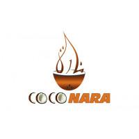 Угли «Coconara Large» для кальяна в Геленджике