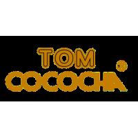 Угли «Tom Cococha» для кальяна в Геленджике