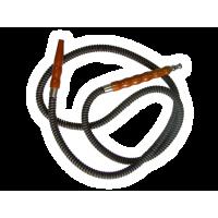 Шланги для кальяна в Геленджике