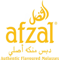 Табаки «Afzal» для кальяна в Геленджике