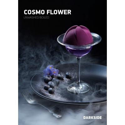 Купить табак «Darkside Cosmo Flower» в Геленджике