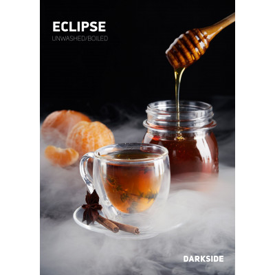 Купить табак «Darkside Eclipse» в Геленджике
