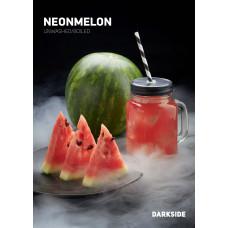 Neonmelon