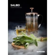 Salbei